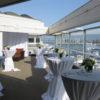 Vivoderm Launch Party newport Beach