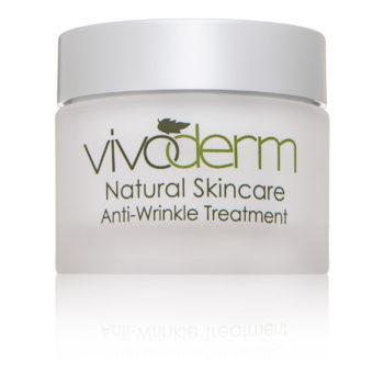 Vivoderm Wrinkle Cream