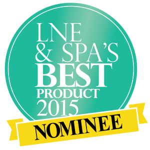 LNE_Best_Nominee
