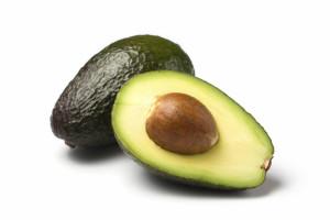 Vivoderm Avocado Skincare