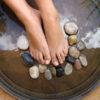 Vivoderm Foot Care